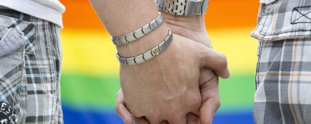 Omosessualità e outing negli adolescenti